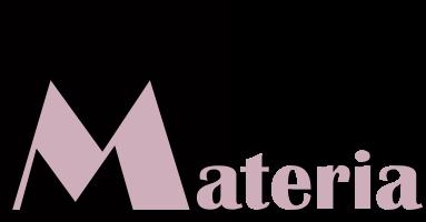 Materia S.L. Servicios Urbanísticos, Obras y Proyectos